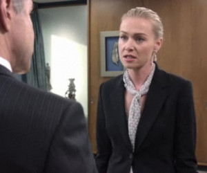 Watch Better Off Ted Season 1 Episode 6
