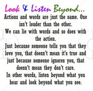... ://www.pics22.com/look-listen-beyond-action-quote/][img] [/img][/url