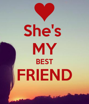 Related Pictures she s my bestfriend break her heart i ll break your ...