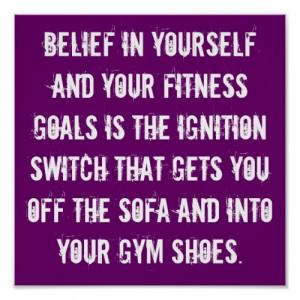 fitness_goals_poster-p228641114241688586836v_500.jpg