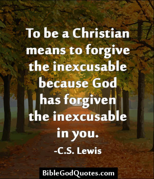 """""""Forgiveness"""" that captures the true struggle it is to forgive ..."""
