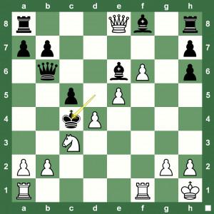 CHESS NEWS BLOG: chessblog.com