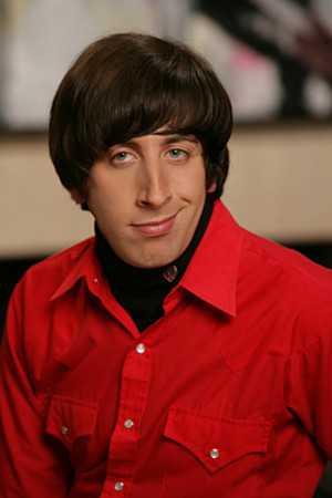 ... .fr/images/galerie/The-Big-Bang-Theory/promoSaison-1/Howard-1.jpg