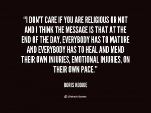 quote-Boris-Kodjoe-i-dont-care-if-you-are-religious-44433.png