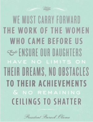 Women Quotes About Friendship