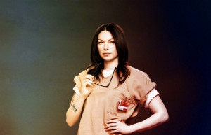 Laura-from-orange-is-the-new-black-laura-prepon-36014298-1024-660.jpg