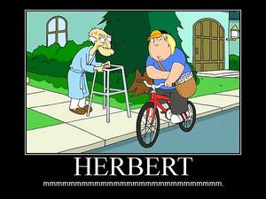 herbert-the-old-man-herbert-family-guy-17323796-500-400_1__rectangle ...