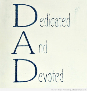 fathers day images pics wallpaper image facebook twitter animated ...