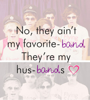 funny # quotes # fun quotes # one direction # band # husband # niall ...