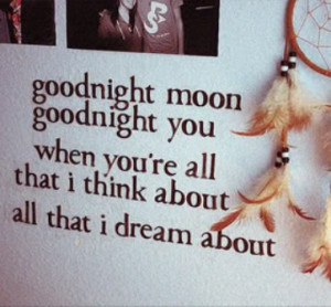good night picture wishes