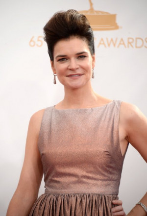 ... images image courtesy gettyimages com names betsy brandt betsy brandt