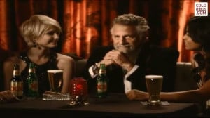 best dos equis quotes