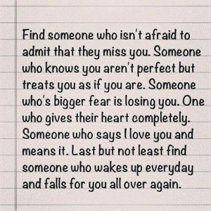 Find the right one,