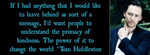 Tom Hiddleston Quote Banner 02 by bekkka on deviantART