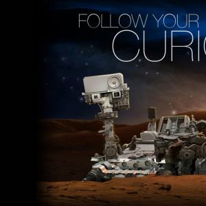 1024x1024 science outer space robots planets mars quotes nasa landing ...