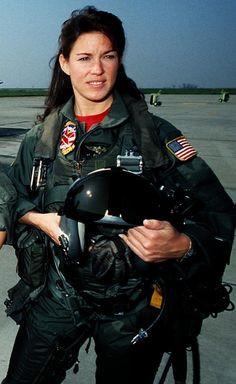 women pilots | women pilot 3 | NOUS 3 More