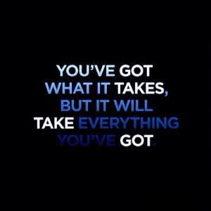 ... determination #progress #workhard #quote #inspiration #motivation