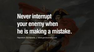 napoleon-bonaparte-quotes-religion-war-politics9-830x466.jpg