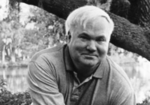 Pat Conroy: 15 Brilliant Quotes On Writing & Reading