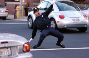 funny-police-47