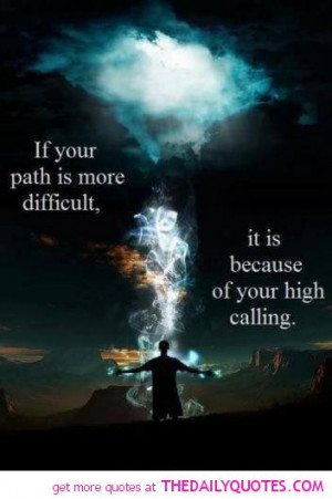 path-is-difficult-quote-pictures-sayings-hard-life-quotes-pic.jpg