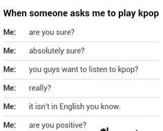 Verwandte Suchanfragen zu Sad kpop fangirl quotes
