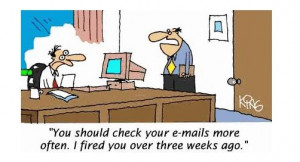 http://www.cravingtech.com/office-and-workplace-jokes.html