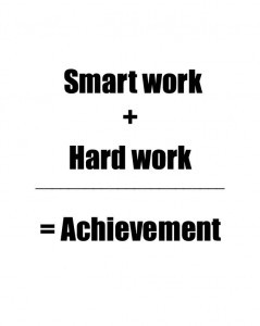 Achievement Quotes For Work (19)