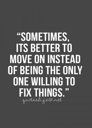 quotes quotations cute life quote and sad life # quote visit my blog ...
