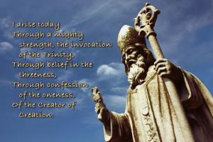 Relevancy22: Contemporary Christianity: Post-Evangelic Topics and ...