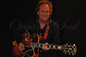 Lee Ritenour will celebrate his 64 yo birthday in 5 months and 17 days ...