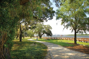 North Charleston SC Health Quotes