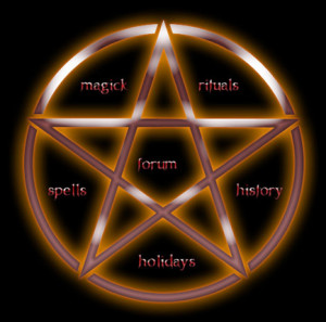 ... com comments php f wiccan more wiccan comments a br center