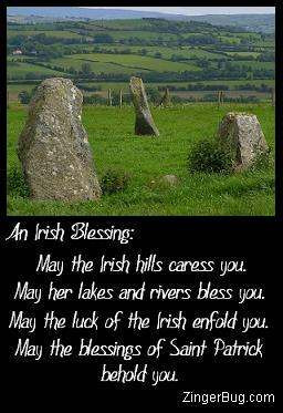 humorous blessings winds of may your funny blessings and understanding ...