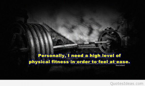 tag archives awesome fitness quote awesome fitness quote on picture