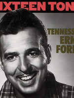 13, 1919 - October 17, 1991), better known as Tennessee Ernie Ford ...