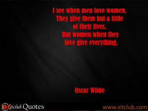 16301d1389134851-20-most-famous-quotes-oscar-wilde-most-famous-quote ...