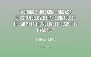 quote-Chynna-Phillips-nothing-is-more-gratifying-as-a-christian-206664 ...
