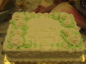 cake inscription ideas cake inscription ideas update august 2004 i ...