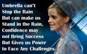 Motivational Morning Quotes - Pictures - Images - Morning quotes ...