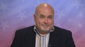Mark Pocan Pictures
