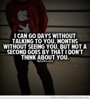cute, girls, life, love, pretty, quote, quotes, this is true
