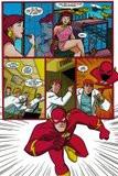 Justice League Unlimited 38