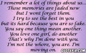 quotes about memories and love motivational love life quotes