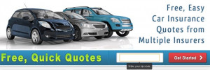 Best Ways To Get Cheap Car Insurance Quotes