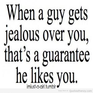 ... jealous images boy jealous quotes love quotes for jealous boy love of