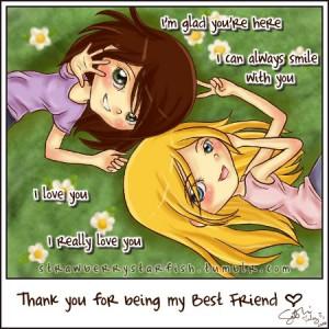 Best Friend Going Away Quotes http://twiinklex.com/2010/09/11/day 01 ...
