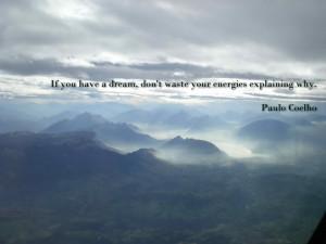 Paulo-Coelho-Quotes-paulo-coelho-15131311-800-600.jpg