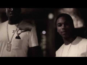lil snupe freestyles in the studio with meek mill french montana lil ...