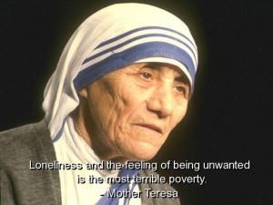 60758-Mother+teresa+quotes+sayings+l